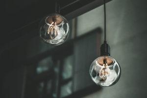 Lightbox Image 4