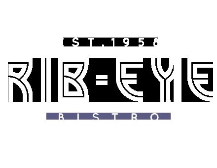 Rib-Eye Bistro