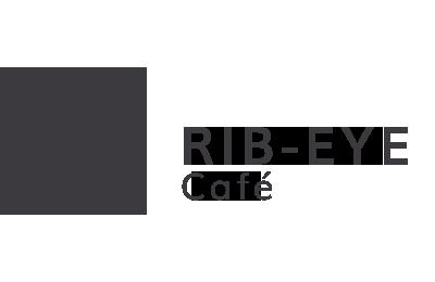 Rib-Eye Cafe