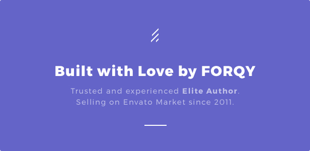 Built with Love by FORQY: Trusted and experienced Elite Author. Selling on Envato Market since 2011.  Download Rib-Eye — Steakhouse WordPress Theme nulled 99 ribeye built by forqy